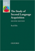 The Study of Second Language Acquisition 2nd Edition