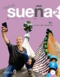 Nuevo Suena 2 Second Edition