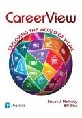 Career View