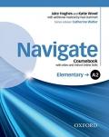 Navigate Elementary