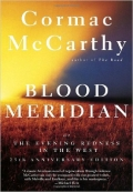 Blood Meridian