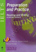 IELTS Preparation and Practice Reading and Writing Academic Module