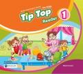 Tip Top Readers 1