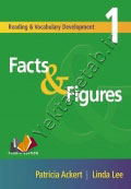 Reading & Vocabulary Development 1 Facts & Figures