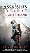 The Secret Crusade  Assassins Creed 3
