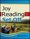 Joy Reading Set Off 1