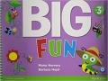 Big Fun 3
