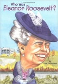 Who Was Eleanor Roosevelt