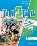 Teen 2 Teen Four
