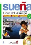 Suena 3