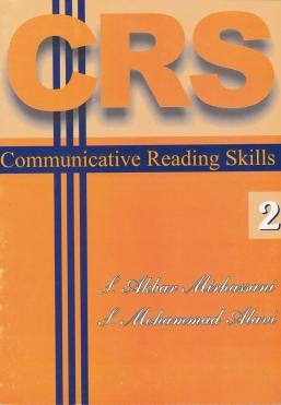 Communicative Reading Skills 2