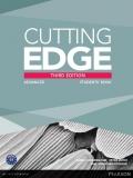 Cutting Edge Advanced Third Edition