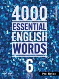 4000Essential English Words 2nd 6