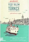 راهنمای Yedi Iklim türkçe A1