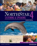 NorthStar 4 Listening and Speaking 4th