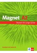 Magnet A2