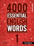 4000Essential English Words 2nd 1