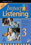 Impact Listening 3