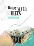 Happy with IELTS