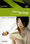 Intermediate Select Readings 2nd