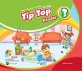 Tip Top Readers 3