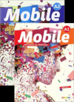 کتابهای آموزش زبان فرانسوی Mobile