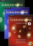 کتابهای آموزش زبان انگلیسی Touchstone 2nd Edition