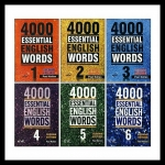 4000Essential English Words 2nd