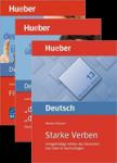کتابهای آموزش زبان آلمانی Deutsch Uben